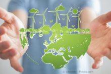 Nachhaltige Unternehmen in Wiesbaden