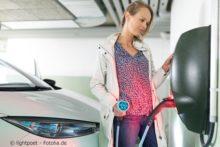 E-Autos – bringen sie was, wie teuer sind sie wirklich?