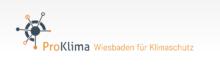 ProKlima Wiesbaden